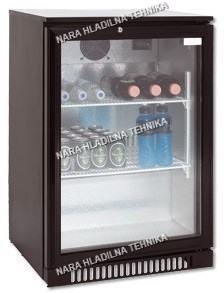 Podpultni hladnjak pića-za šankove i sl._NOVO!!_NAJPOVOLJNIJE!!!