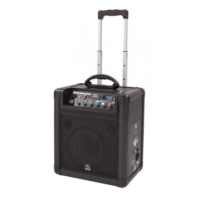 PROEL FREE8L Portable sound system