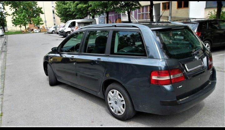 RENT A CAR / NAJAM VOZILA NAJPOVOLJNIJI SAMO 100 KN AKCIJA!!