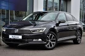 AKCIJA! VW PASSAT 250 KN/ DAN