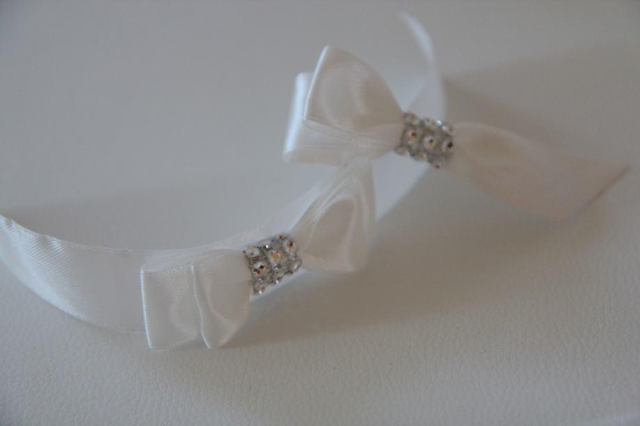 reveri  i narukvice za vjenčanja samo 2,5kn za komad