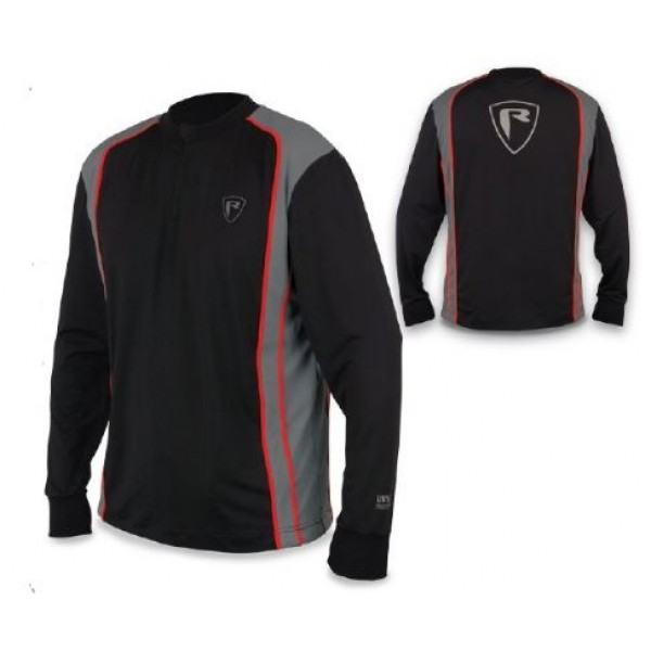 Fox Rage UV50 majica s dugim rukavima XL - novo-