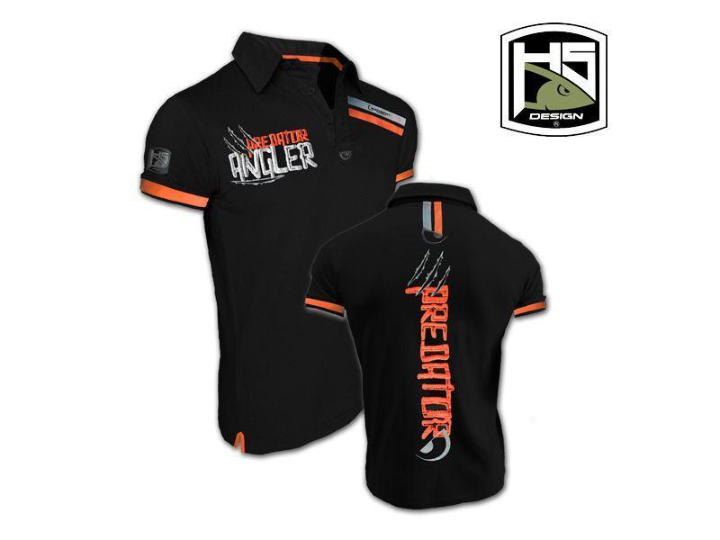 hotspot design t-shirt  - nova-