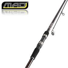 Dam Mad Vanguard 3,60 2,75 lb