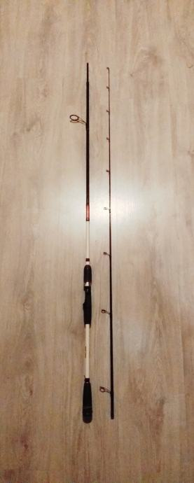 Sakura Ryokan 2,33m, 10-35g