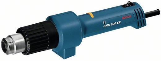 BOSCH puhalo vrućeg zraka GHG 600 CE - fen - 2000W - 0 601 942 103