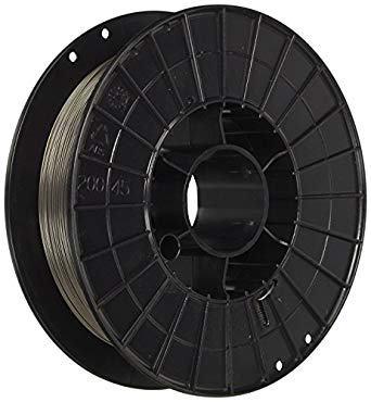 TELWIN ŽICA ZA ZAVARIVANJE 0,9mm/3kg PUNJENA PRAHOM  / 802979 / PROMO