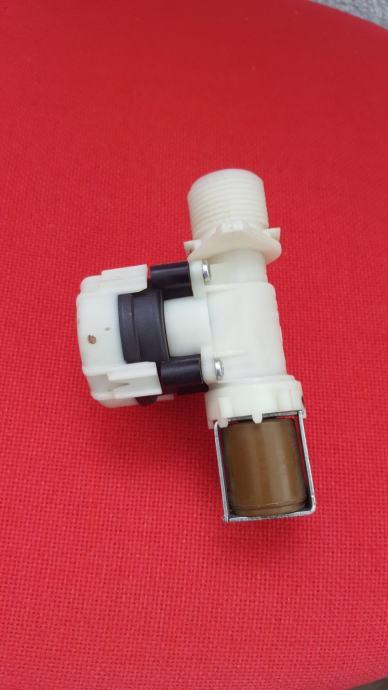 ulazni ventil za vodu