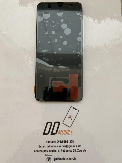 ⭐Samsung Galaxy A70 A705 ORIGINAL ekran s okvirom (garancija/racun)⭐