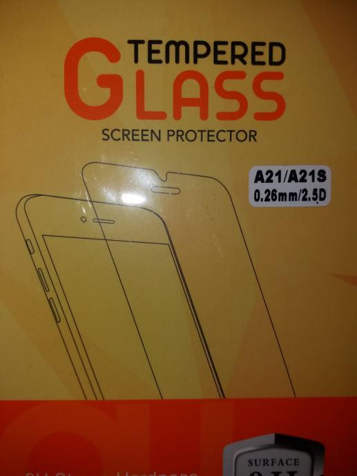 screen protector samsung a21s