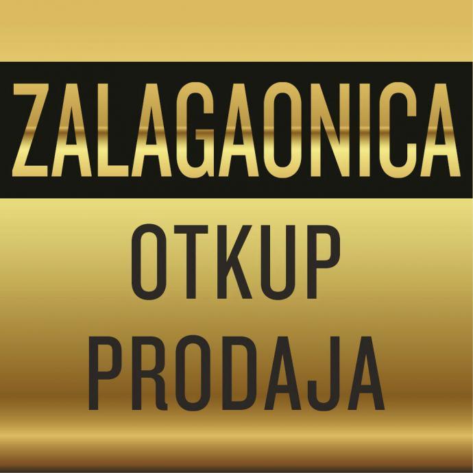SAMSUNG GALAXY A51,CRNE BOJE,TRGOVINA,ZAPAKIRANO,R1 RACUN,HP EXPRES