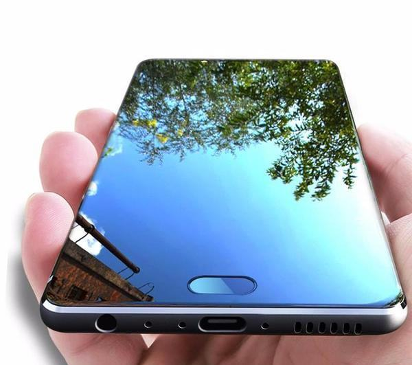 Samsung Galaxy Note 9, dual sim, 128GB, garancija, crne boje