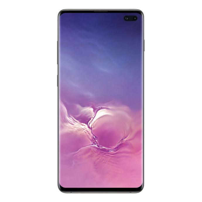 Samsung Galaxy S10+ G975F Dual Sim 128GB - SVE BOJE, NOVO, R1 RAČUN