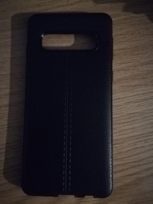 Samsung S10 crni 3100kn