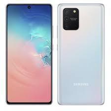Samsung S10 lite bijeli