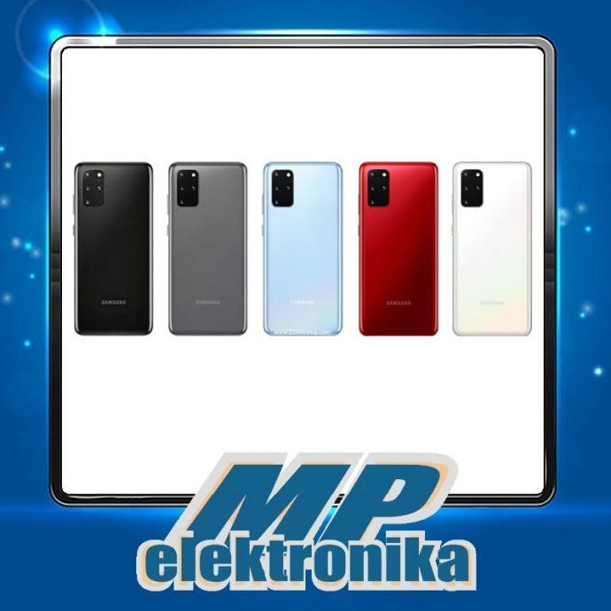 Samsung Galaxy S20+ G986B 12GB/128GB 5G Dual Sim