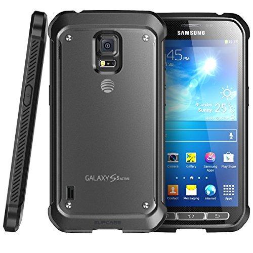 SAMSUNG GALAXY S5 ACTIV,SIVI,16GB,RADI NA SVE MREŽE,DOSTAVA.