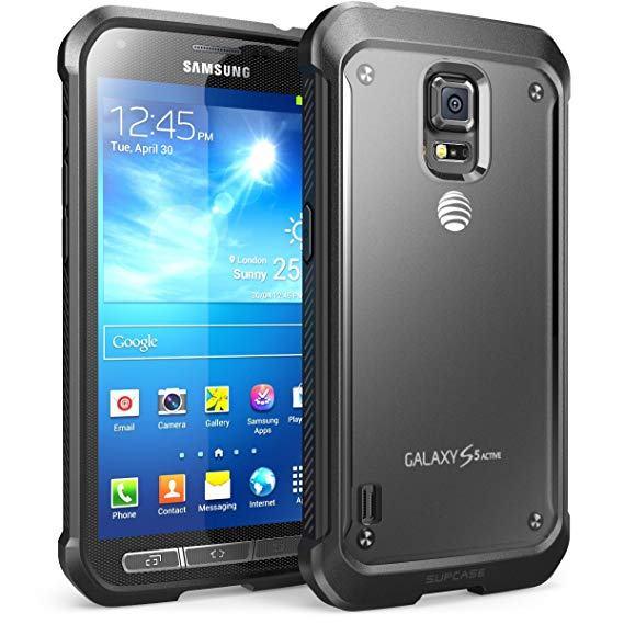 SAMSUNG GALAXY S5 AKTIV,16GB,RADI NA SVE MREŽE,DOSTAVA.