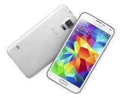 SAMSUNG GALAXY S5 WHITE,16GB,RADI NA SVE MREŽE,DOSTAVA