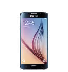 Prodajem Samsung Galaxy S6 za dijelove!
