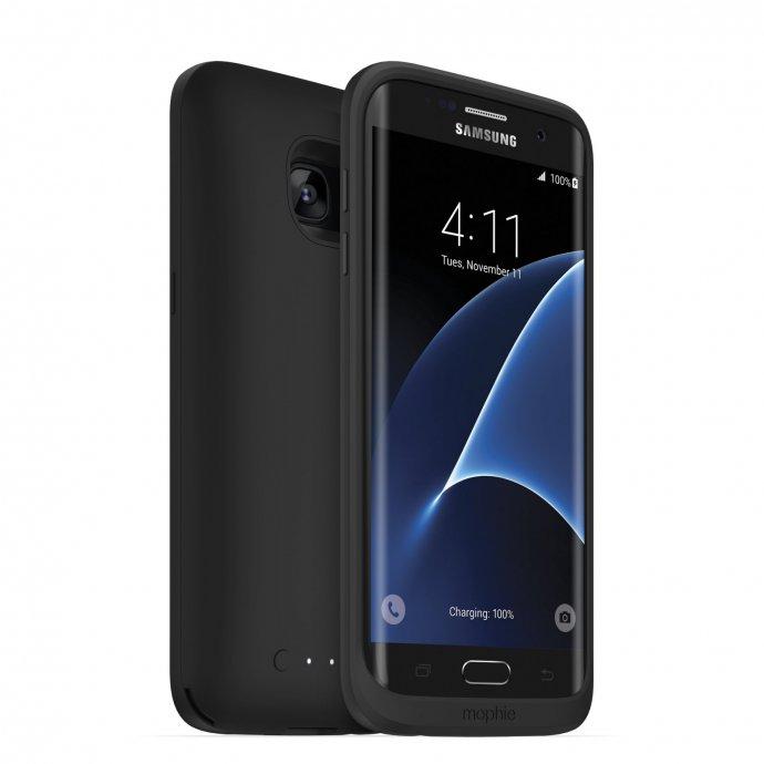 SAMSUNG GALAXY S7 EDGE,BLACK,32GB,RADI NA SVE MREŽE,DOSTAVA.
