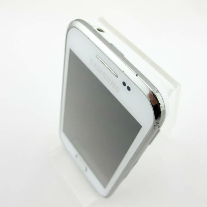Samsung Galaxy Ace Plus S7500 GT-S7500 ne puni se, neispravna matična