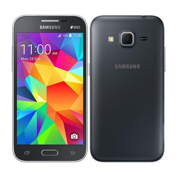 Samsung Galaxy Core Prime NOV NEKORISTEN