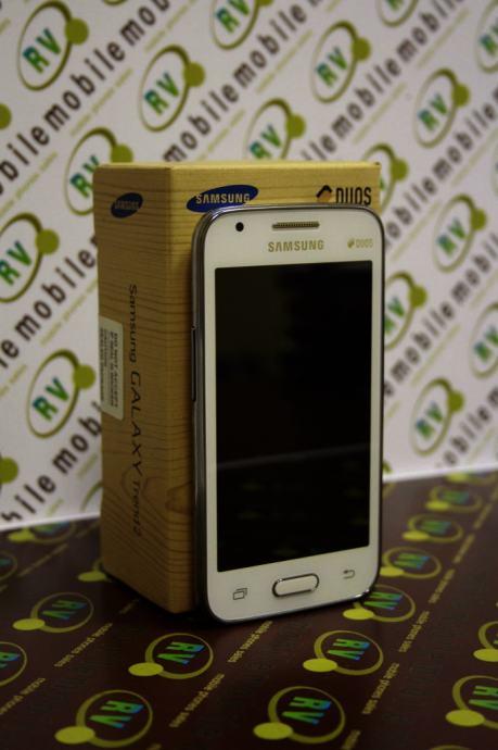 Samsung Galaxy Duos, povoljno
