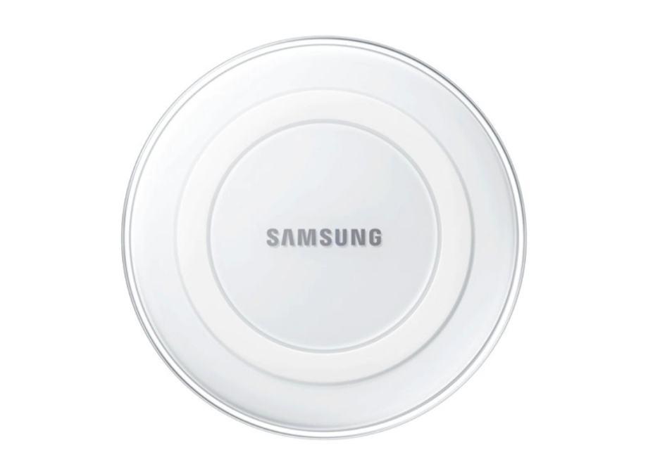 Bežični punjač za Samsung