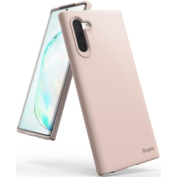 RINGKE AIR S zaštita za Samsung GALAXY NOTE 10 (PINK SAND)