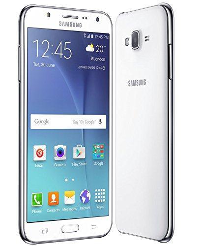 Samsung Galaxy J7 prozirna 0,3mm ULTRA TANKA zaštitna maskica 3 boje