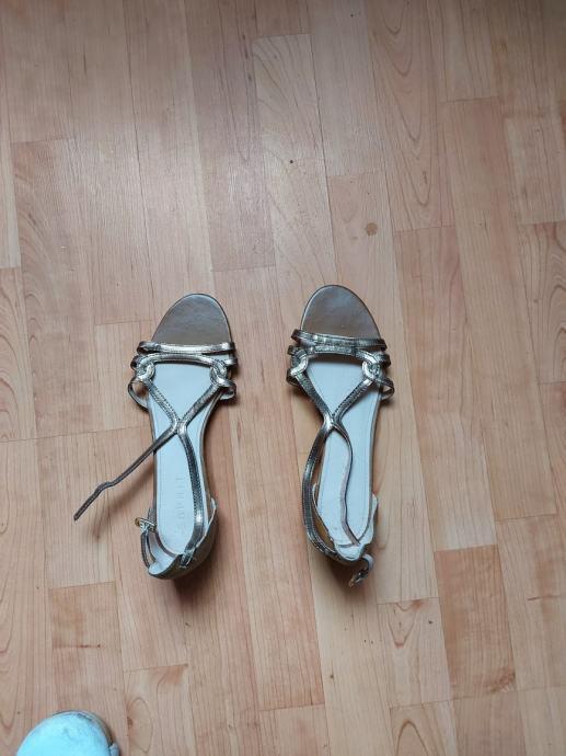 Esprit orginal sandale 40 broj