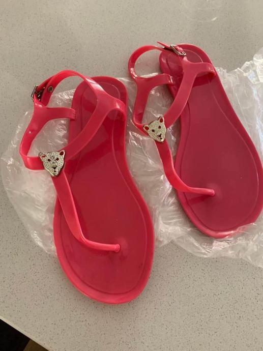 Silvian Heach sandale