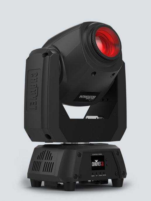 Chauvet Intimidator Spot 260 LED 75W mover