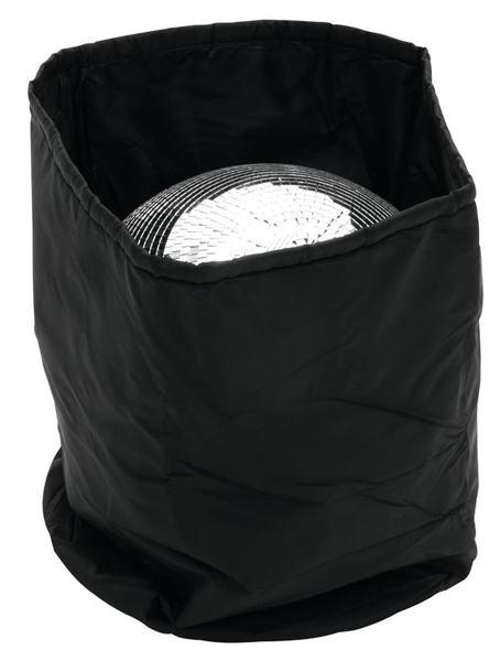 Eurolite Set Mirror ball 50cm + Soft-Bag