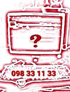 Popravak laptopa - Servis računala - dolazak besplatan