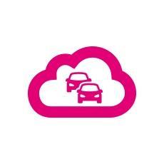 [AKCIJA] Nadzor vozila (Cloud nadzor vozila)