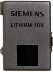 ⭐️ ORIGINAL Siemens BATERIJE NAJNIŽE CIJENE GARANCIJA⭐️