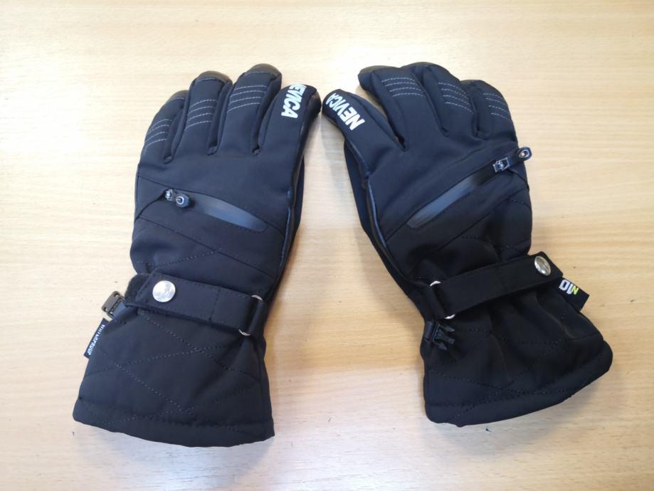 Nevica Vail Ladies Ski rukavice size 'L' - Osijek