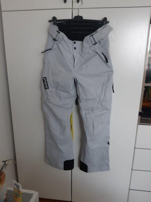 Ski hlače Phenix !