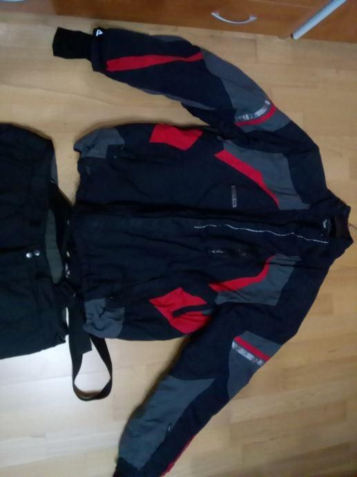 Ski odijelo Dare 2b , vel.: XXL/56