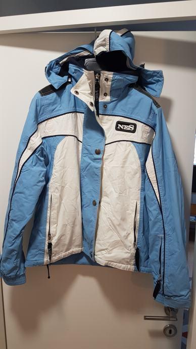 Skijaško odijelo NES - veličina 38