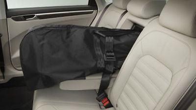 NOVA originalna VW torba za skije