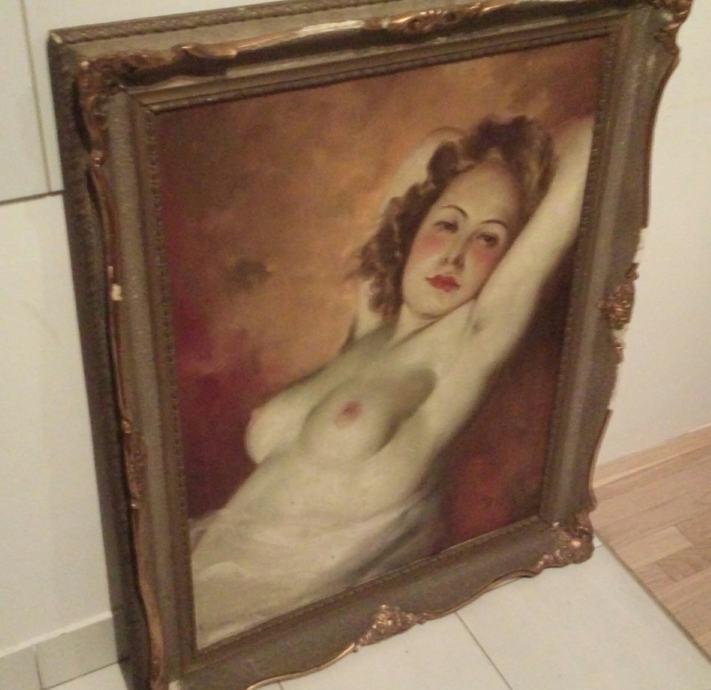 Ebony boobs porno slike