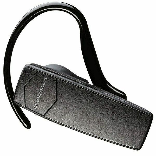 Plantronics Bluetooth slušalica Explorer 10 NOVO U PONUDI!