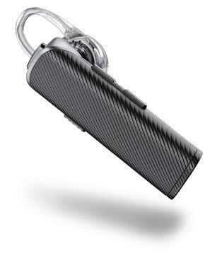 Plantronics Bluetooth slušalica Explorer 110 Crna