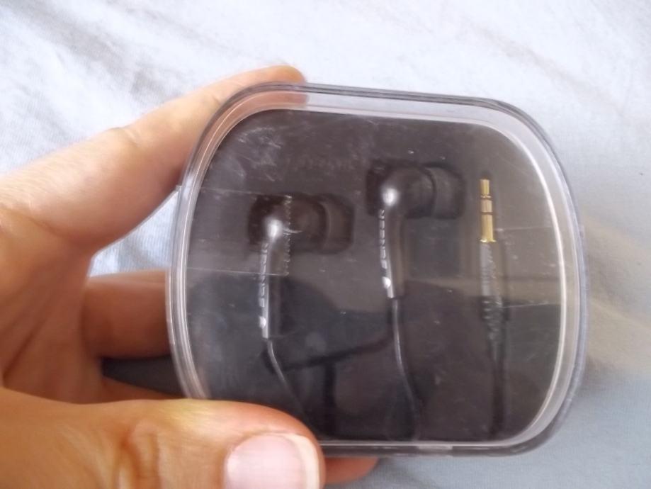 Slušalice SENCOR