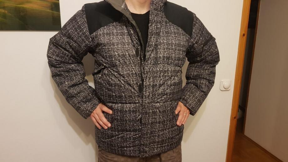 Nova ️Salomon zimska jakna