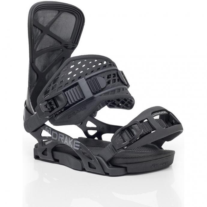 Snowboard vezovi RASPRODAJA -50% Drake Podium FF
