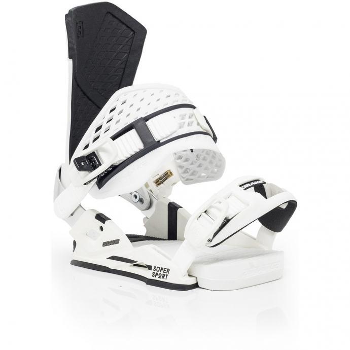 Snowboard vezovi RASPRODAJA -50% Drake Super Sport